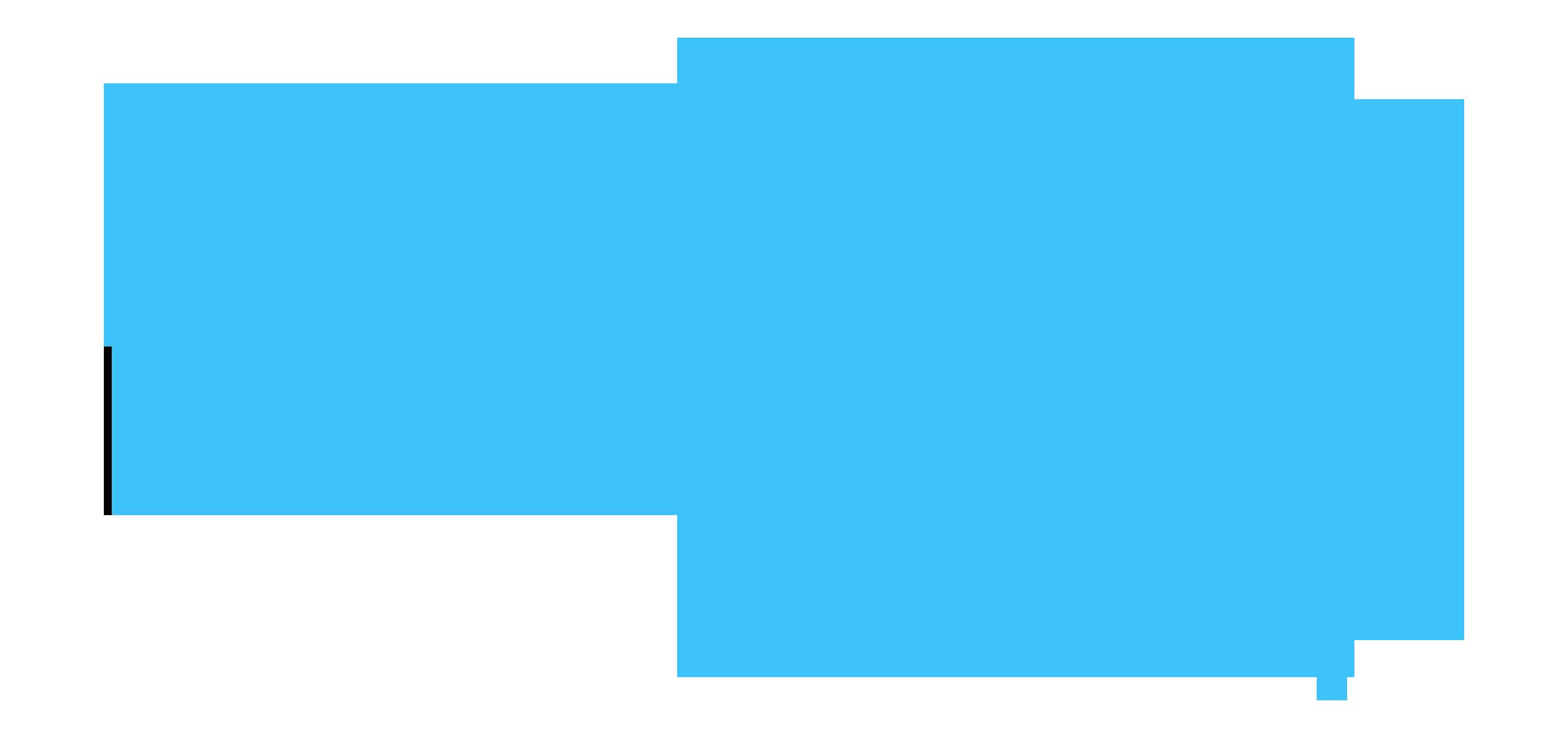 WOOXHART